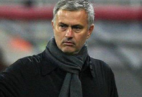 مورينيو باق في لندن وسيبدأ قريبا بتدريب فريق جديد