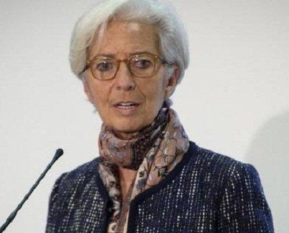صندوق النقد: النمو الاقتصادي في العام 2016 سيخيّب الآمال