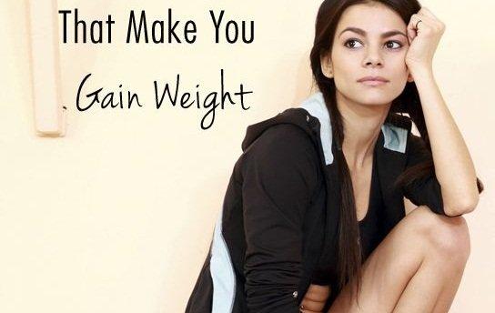 مشاعرك تساعدك على خسارة الوزن