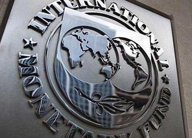 العراق يستدين 1.9 مليار دولار من البنك الدولي