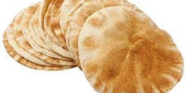 الخبز يسبب السرطان