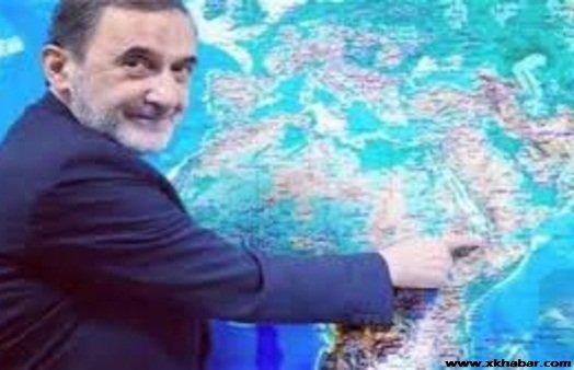 قناة العربية تسخر من لبنان دفاعا عن جيبوتي حليفة السعودية