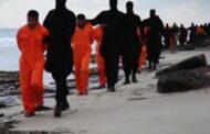 مقبرة جماعية في الرمادي تحوي جثث عن 40 شخصاً
