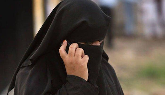 تطبيق للهواتف آمن للتراسل بين عناصر داعش