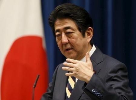 اليابان تفكر بايجابية حول سعر النفط