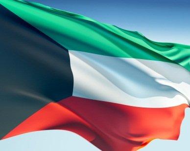ارتفاع الانفاق في الكويت بسبب اخطاء الحكومة