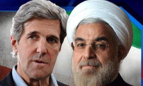 ايران: الاتفاق النووي تاريخي فتح فصلا جديدا في علاقاتنا مع العالم