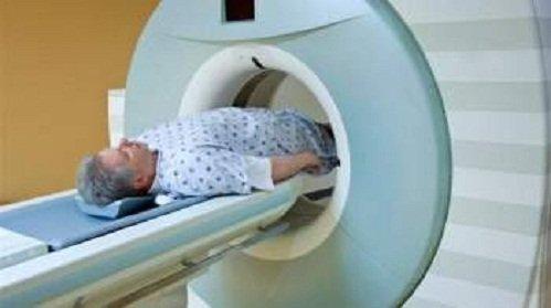 فحص السرطان المبكر يسبب الموت والمرض