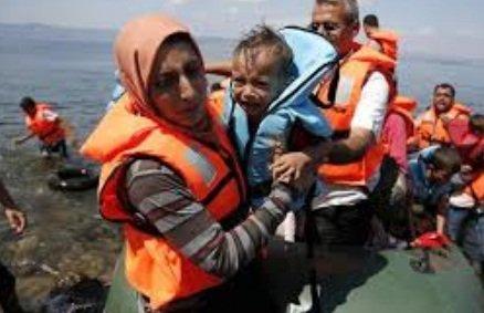 التشيك تتهم اخوان مصر بأزمة اللاجئين في اوروبا
