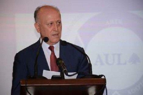 إحالة قاضي لبناني للتحقيق بسبب قرار أصدره