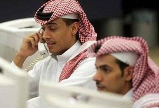 لا زيادة للرواتب في دول الخليج