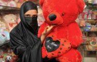 مفتي مصر: الموت في سبيل الحب استشهاد