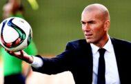 زيدان يؤكد ان ريال مدريد متماسك بلا انقسامات