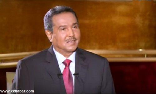 محمد عبده لا يعتبر عمرو دياب مطربا