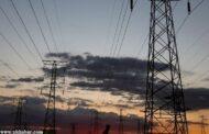 انقطاع متعمّد للكهرباء في بيروت والضاحية عند الافطار