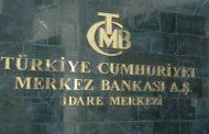 البنك المركزي في تركيا يعلن توفير سيولة غير محدودة