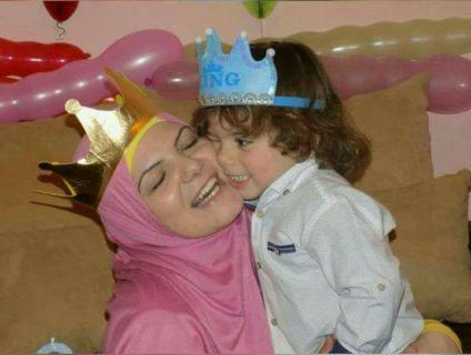 هذه تفاصيل مأساة أم لبنانية ارادت الاحتفاظ بابنها
