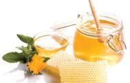 فوائد العسل للصحة ..بينها التهاب الحلق وعلاج السعال