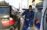 خاص - اللبنانيون يشكون غلاء البنزين من جديد