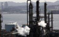 ارتفاع النفط مع إعلان السعودية استمرار تعاون المنتجين