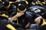 خاص- لماذا يخطف حزب الله السوريين في لبنان؟؟