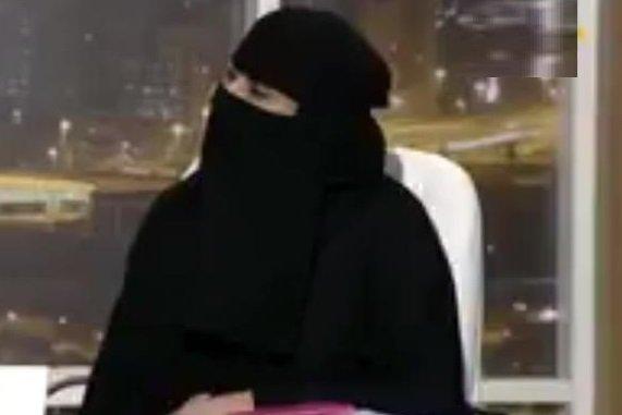 تحقيقات سعودية بعد فضيحة إجبار فتيات على التعري