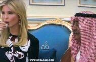 ترامب حبيب العرب والنفط بخمسة جنيه