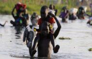 مليوني طفل مشرّد في جنوب السودان