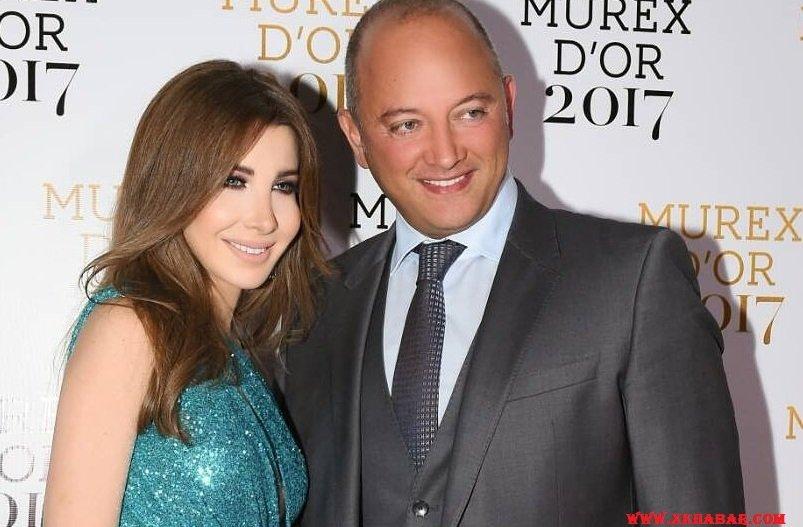 موريكس دور 2017: النجوم يتألقون وتيم حسن بدون زوجته