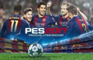 لعبة كرة القدم Pro Evolution باتت متاحة على الهواتف