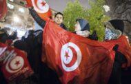 اعتقال ثلاثة من كبار رجال الأعمال في تونس