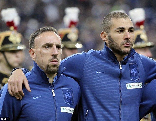 قائمة بأهمّ نجوم كرة القدم المسلمين في العالم