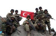 أسرار وخفايا إرسال قوات تركية إلى قطر