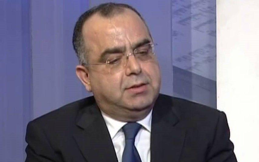 تبرئة مدير هيئة الاتصالات اللبنانية عبد المنعم يوسف