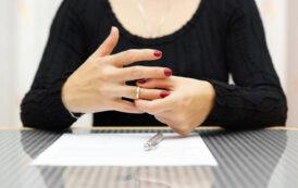 مؤشرات تؤكد ان العلاقة الزوجية تتجه الى الطلاق والانفصال