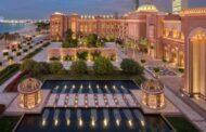 قائمة أفخم الفنادق في البلدان العربية