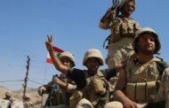 الفرحة تعمّ لبنان بانتصار الجيش رغم غصّة الشهداء