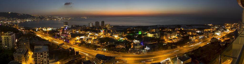 حجوزات الفنادق في لبنان تتجاوز 70% بعيد الأضحى