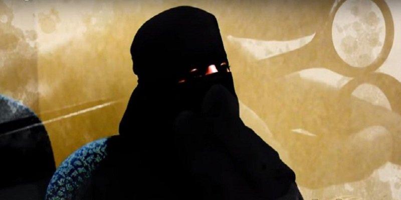 زوج يحرق زوجته بمساعدة صديقه في السعودية