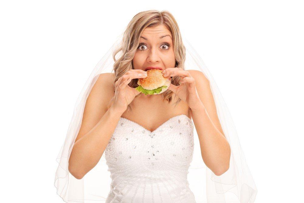 تجنبي هذه الاطعمة لأنها تشعرك بالجوع بعد تناولها