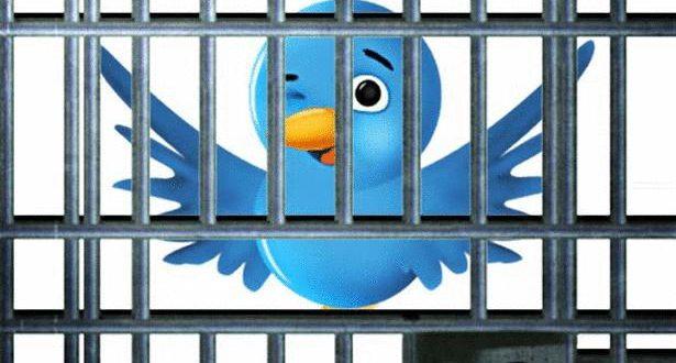 السعودية تدعو للإبلاغ عن المحرضين على مواقع التواصل