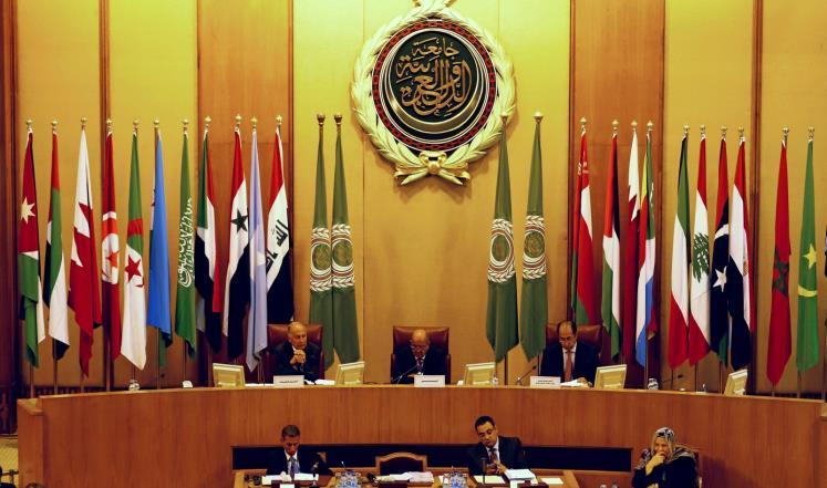 الجامعة العربية وإيران ترفضان استفتاء كردستان العراق