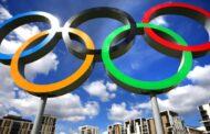 أولمبياد 2024 في باريس و2028 في لوس أنجلوس