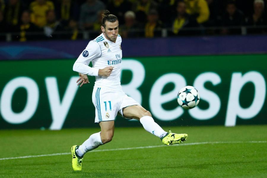 ريال مدريد يطيح بآمال دورتموند مع عود رونالدو للتهديف
