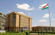 اربيل ترفض تأجيل الاستفتاء رغم التهديد العراقي