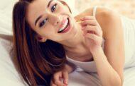 فوائد الاوميغا3 لجمال النساء