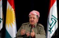 إليكم موعد الانتخابات الرئاسية والبرلمانية في كردستان