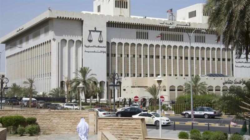 تأجيل دعوى اعتبار حزب الله منظمة إرهابية في الكويت