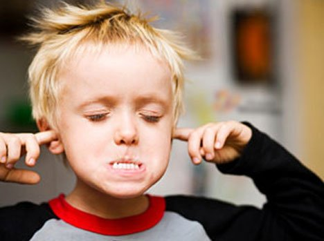 كيف تحوّلون طفلكم العنيد الى صديقكم الصدوق ؟