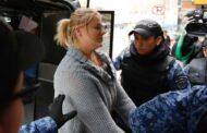 سجن امرأة 33 عاما بعد قتل طفلها لأنه يشبه أباه